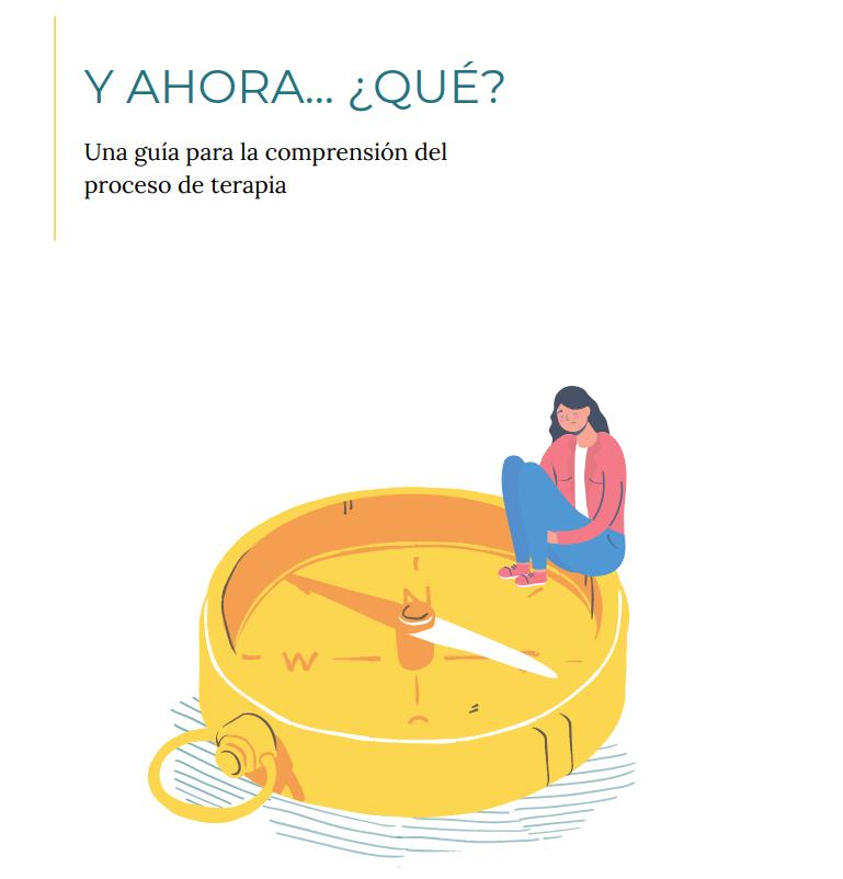 Guia_Proceso_Terapia