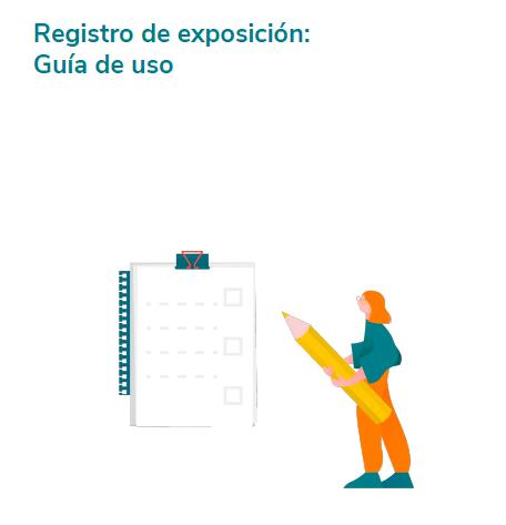 Registro_Exposicion