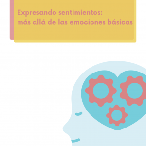 Guia Emociones